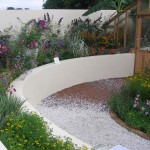 Garden Design – Considering Hard Landscaping Features