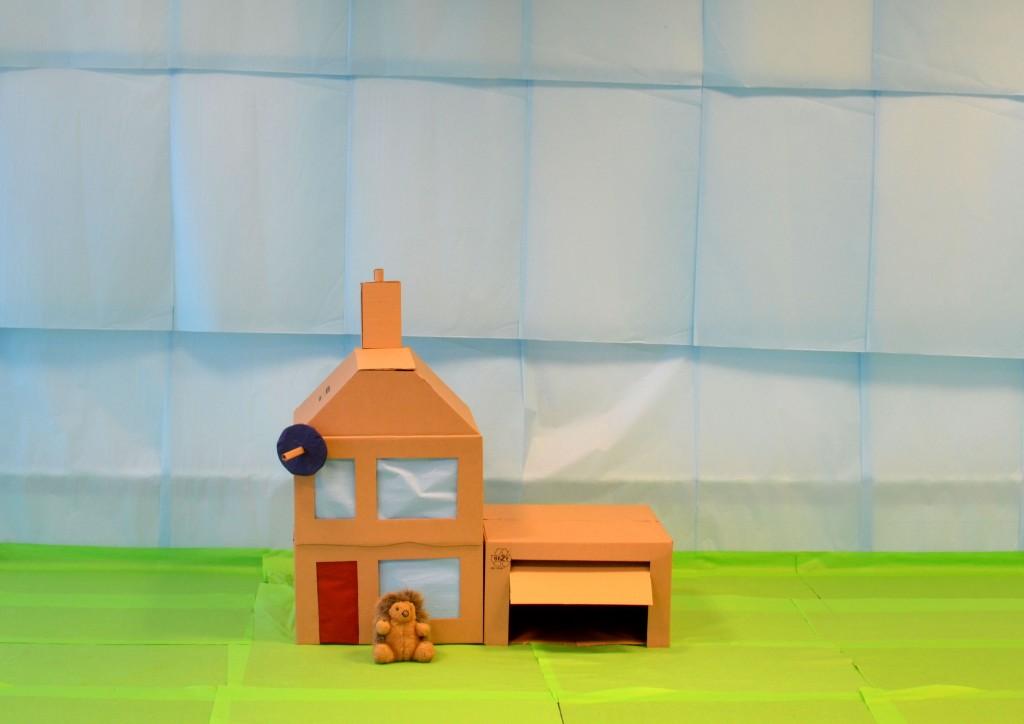 Hedgehog-Mansion3