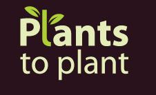PlantstoPlant