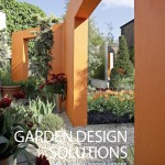 Garden Design Solutions – Inspiration in Manageable Chunks