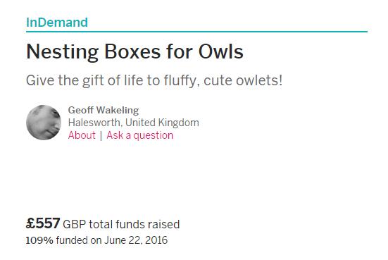 owlboxes