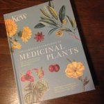 Book Review – Medicinal Plants